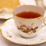 ディンブラ・サマセット茶園 /ティーバッグ