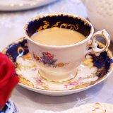 ミルクティー向きの茶葉3種類お得セット
