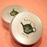 紅茶缶(30g)